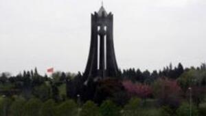 Atasoy: Özalın mezarını uluslararası ekip açsın