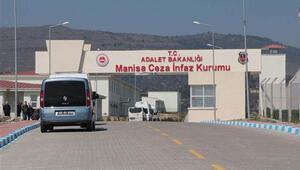Mahkum taksi parası olmadığı için öldü iddiası
