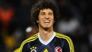 Gençlerbirliği 2-0 Fenerbahçe