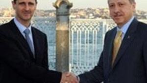 ABD için Suriye'ye değil, Türkiye için AB'ye açılmalıyız