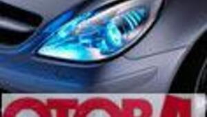 Hürriyet okurları Türkiye'nin en beğenilen otomobillerini seçiyor