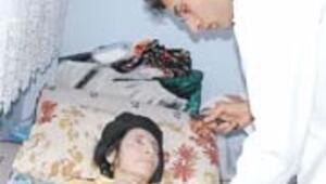 Hasta ve yaşlı bakıcılığı kursu