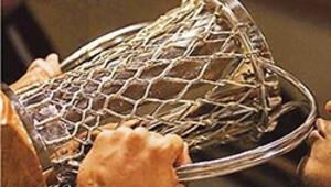 Öpücük size kupa bize