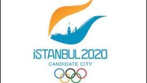 İşte İstanbul 2020nin sloganı