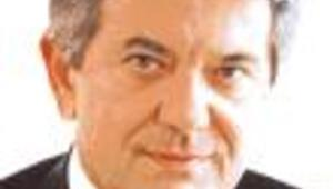 Erdemir'in OYAK'a satış kararı çıktı