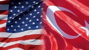 ABDde Türkiye aleyhtarı tasarı patlaması