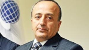 Eski TİB, Ankara Başsavcısı oldu