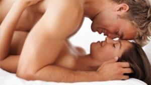 Erotik masaj yapın