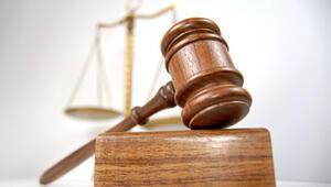 Bakırköy Başsavcılığı dava açtı