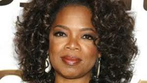 Oprah Winfrey, 60'ıncı yaşını, dünyanın en pahalı doğum günü partisiyle kutlayacak.