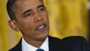 Obama 11 Eylülde dini hoşgörü mesajı verdi