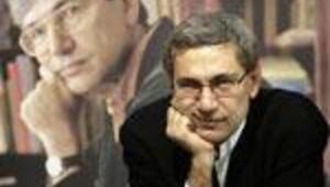Nobele Ermeni gölgesi düştü