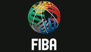 FIBA, Türkiyeden çok memnun