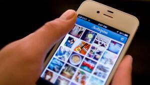 Instagram yeni iş kapıları açıyor