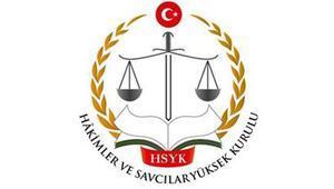 HSYK yasası'nda taktik savaşı