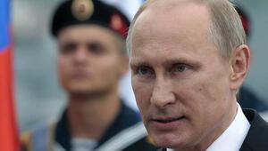 Putin kadın karşıtı açıklamalarıyla kızdırdı