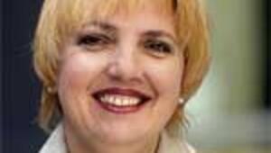 Claudia Rotha yeni yıl şoku