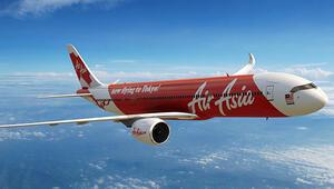 Air Asia uçağının kara kutusunun yeri tespit edildi
