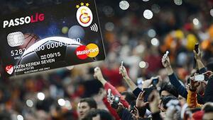 Passoligden inanılmaz karar Galatasarayın 4. yıldızını yok saydılar