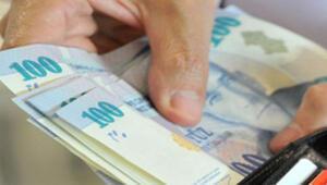 Asgari ücret ne kadar Asgari ücret zammı ne kadar oldu