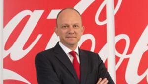 Coca Colada flaş atama