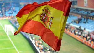 İspanyol futbolunda şike iddiası