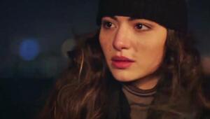 Ulan İstanbul izle yeni bölümde sürpriz oyuncu Miss Turkey güzeli