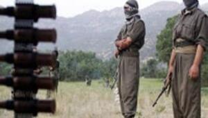 PKK, AB terör raporunda