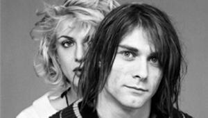 Cobainden aşk şarkısı