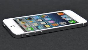 iPhone kullanıyorsanız bunu mutlaka indirin