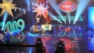 TRTnin Kürtçe kanalı TRT 6 yayına başladı