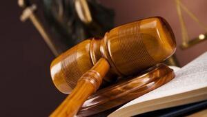 Kararlar özel hâkimlikten