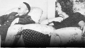 Eva Braunun mirası için dava açtı