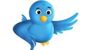 Twitterda kelepir takipçiler