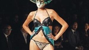 İstanbul, modaya yüklenecek 3 milyar doları yakalayacak