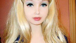 Yeni Barbie Lolita
