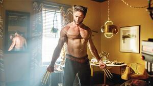 En başarılı X-Men filmi