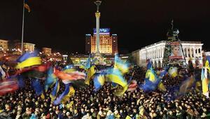 Avrupa Parlamentosu, Sakharov ödülü için finalistleri belirledi