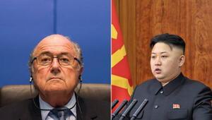 İngiltere Blatteri o diktatöre benzetti