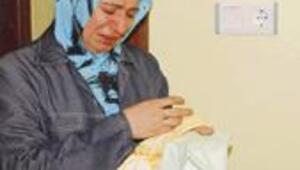 Göztepe'de 4 bebek enfeksiyondan öldü