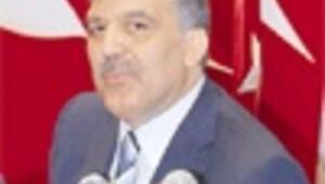 Europeans miss Gül's policy making