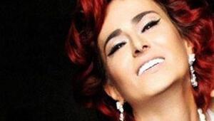 Yıldız Tilbe 25 Martta Jolly Joker İstanbulda