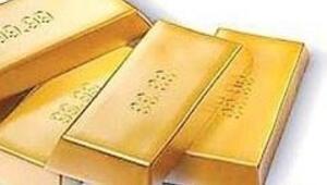Altın 1230 dolarla rekor kırdı Cumhuriyet 400 lirayı da aştı