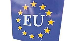 Fransa ve Almanya Schengen'de 'ayar' istedi