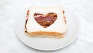 Kalp hastaları et tüketimine dikkat etmeli