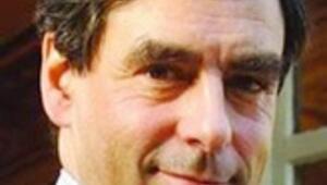 Fransanın yeni Başbakanı Fillon