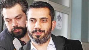 Basın Konseyi: Gazetecilerin yeri hapishane değildir