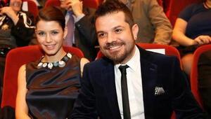 Kenan Doğulu:  Beren, Türkiye'nin en iyi oyuncusu