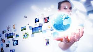 Dijital reklam pazarı 2014te 1 milyar 409 milyon TLye ulaştı