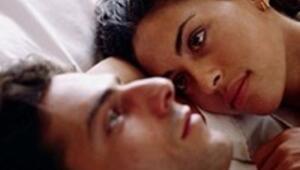 Anlayışsız eş stres yaratıyor